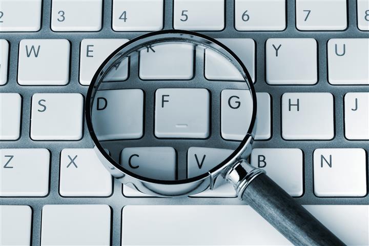 forensics tools