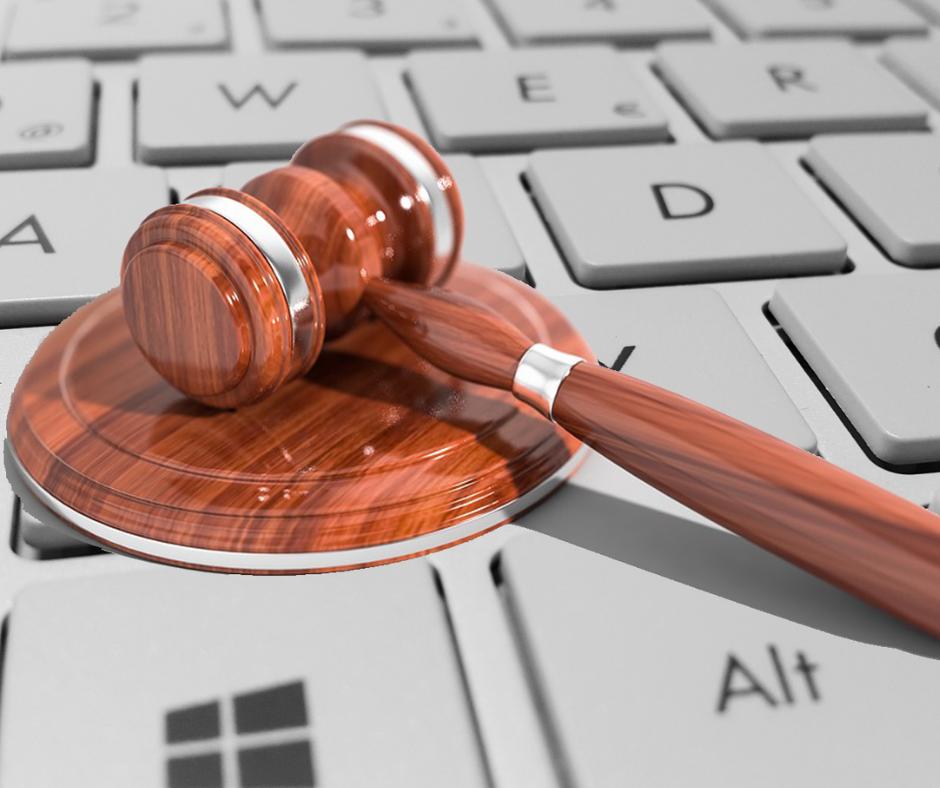 โอไร้อัน ฟอเรนสิก ( Orion Forensics LAB ) ให้บริการพิสูจน์หลักฐานคอมพิวเตอร์ โดยให้ความช่วยเหลือเจ้าหน้าที่กฎหมายหรือทนายในการ สืบสวน รวบรวม วิเคราะห์ ข้อมูลทางคอมพิวเตอร์ โดย Hardware/Software ที่ทันสมัย ที่สามารถจัดการข้อมูลอิเล็กทรอนิกส์ (Electronic Evidence) ในลักษณะที่จะไม่เปลี่ยนแปลงข้อมูลต้นฉบับและสามารถนำไปใช้ในการดำเนินคดีทางกฎหมายได้