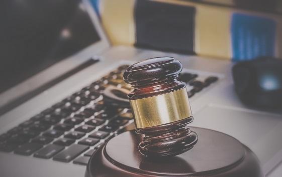 rionForensics LAB ให้บริการพิสูจน์หลักฐานคอมพิวเตอร์ โดยให้ความช่วยเหลือเจ้าหน้าที่กฎหมายหรือทนายในการ สืบสวน รวบรวม วิเคราะห์ ข้อมูลทางคอมพิวเตอร์