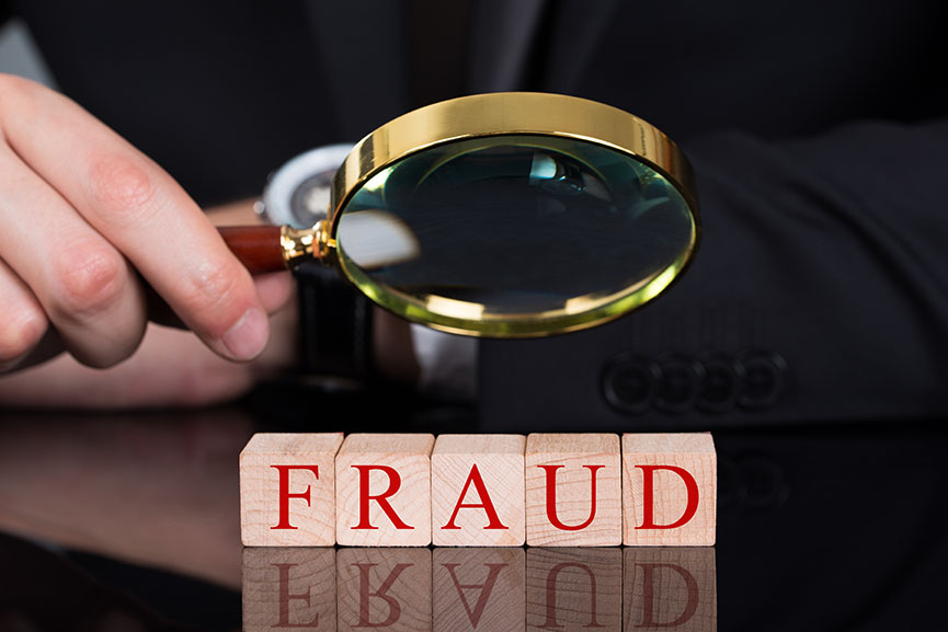 fraud forensics investigation in bangkok thailand Internal fraud A highly experienced fraud forensics investigation in bangkok thailand. Full Digital forensics investigation to investigate Corporate frauds or Internal frauds .Evidence of the fraud may be located on the employee's computer, laptop or mobile device Digital forensics investigation digital forensics Internal frauds fraud investigators