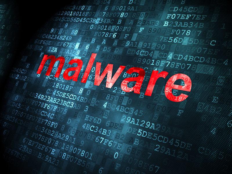ตรวจสอบ มัลแวร์ (Malware)