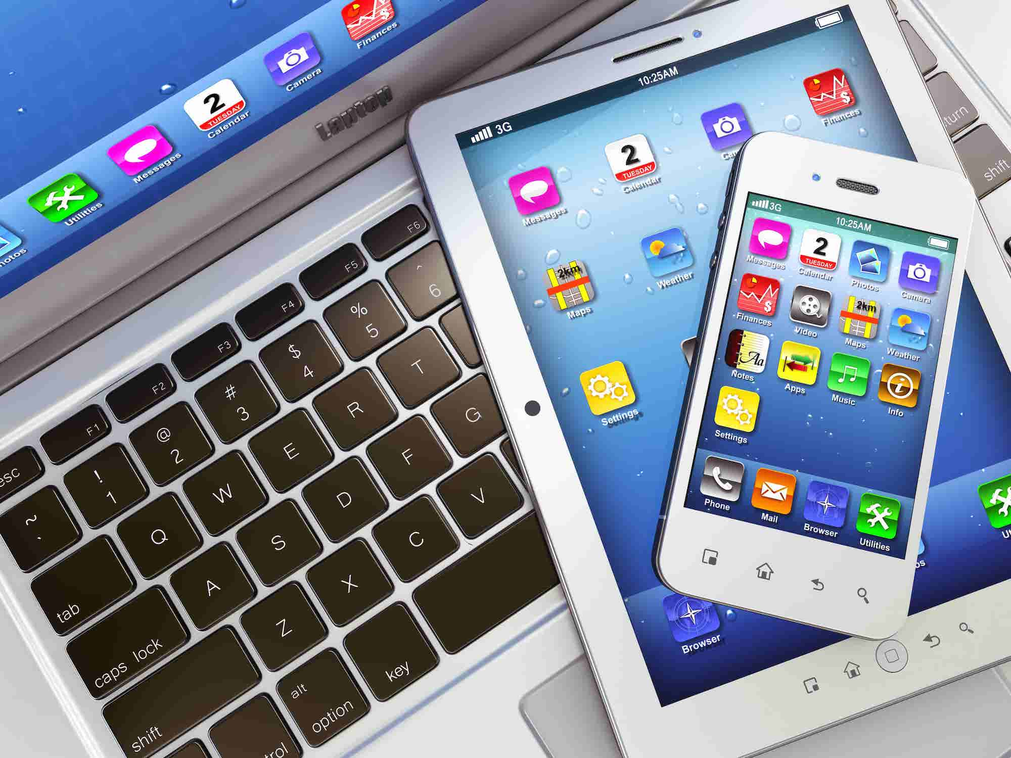 mobile forensicsMobile Phone Forensic Investigation